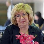 Людмила Смирнова, Россия-2017. Кубок Президента, 19 ноября 2017