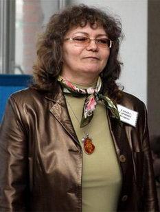 """Tamara Sarmont. Международные выставки """"Novruz-2017"""". Азербайджан"""