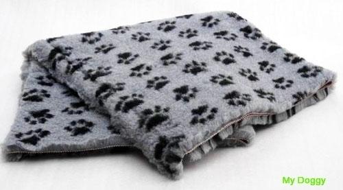Пеленки. Dry Bed Pad