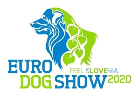Euro Dog Show 2020