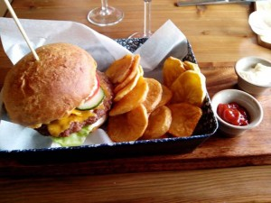 burger_of_hungary