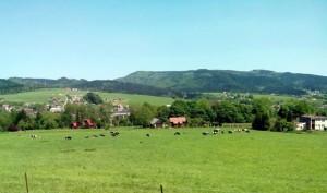 Мировое путешествие. Словакия
