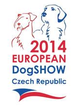 Euro Dog Show 2014. Чемпионат Европы