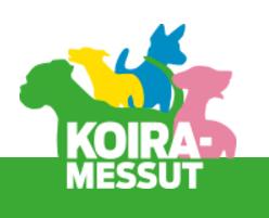 helsinki winner 2015
