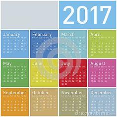 Календарь международных и национальных выставок собак в 2017 году