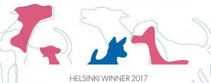 Helsinki Winner 2017