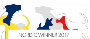 Nordic Winner 2017