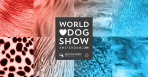 WDS 2018 (Амстердам, Нидерланды). Анонс и статистика