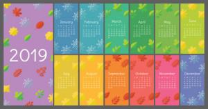 Монопородные выставки Ши Тцу в 2019 году