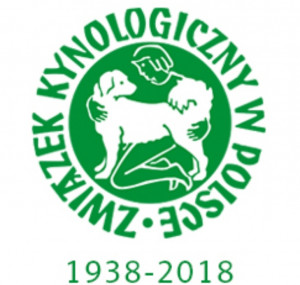 80ая Юбилейная выставка собак, Варшава, Польша. Октябрь 2018