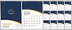 Расписание монопородных выставок Ши Тцу в 2020 году
