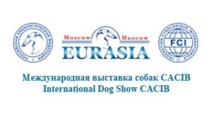 Евразия-2017